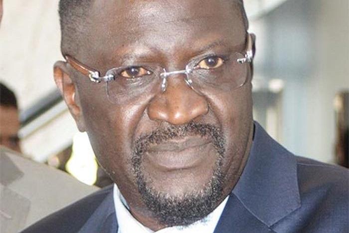 Autosuffisance en riz en 2017 : Dr Papa Abdoulaye Seck persiste et signe