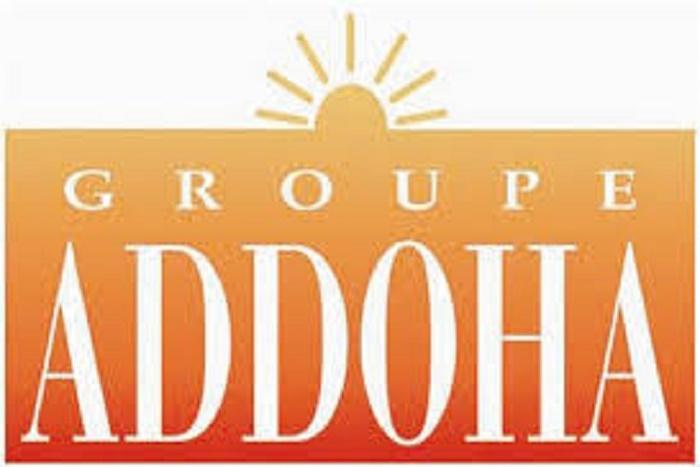 La bamboula des marocains sur les terres du Fouta : Adohha s'accapare de 10 000 ha à Podor moyennant 2 milliards CFA