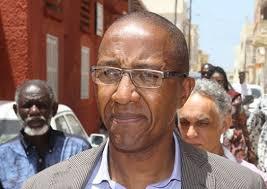 Affaire de faux présumé: Que risque Abdoul Mbaye ? Le réquisitoire de feu du Procureur de la République