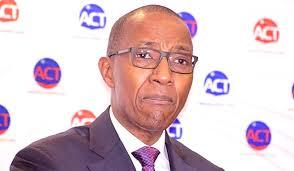 Législatives – Liste unique de l'opposition: l'ACT se démarque - Abdoul Mbaye s'explique