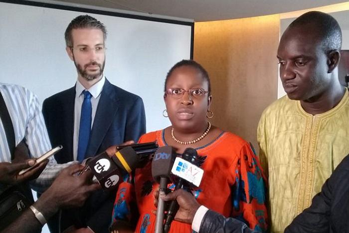Développement de l'Afrique : Diafrik Invest pour plus d'implication la diaspora