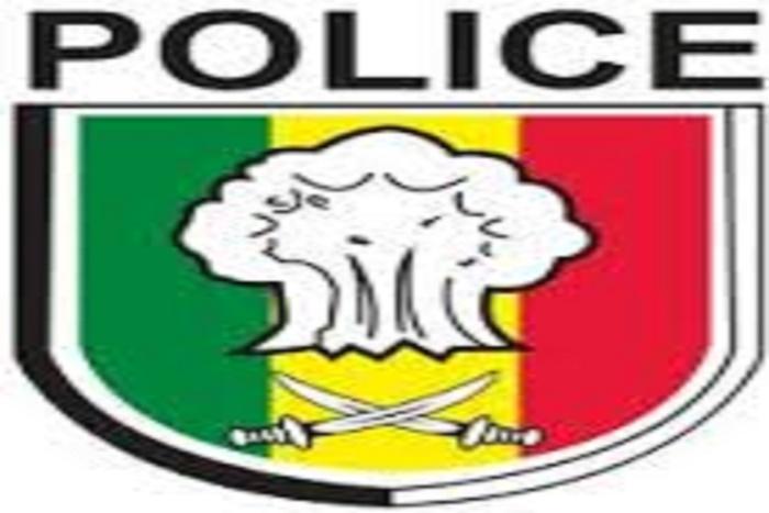 La Police nationale en deuil : un agent meurt noyé à Saint-Louis