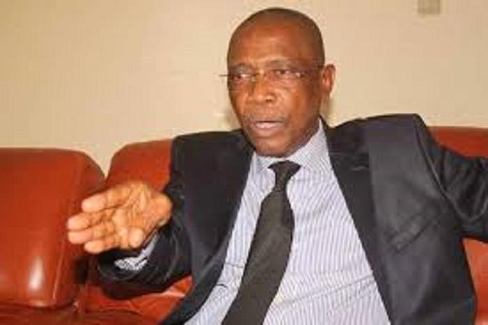 El Hamidou Kassé fracasse l'ancien président : « Me Wade est le chef d'un clan réactionnaire, revanchard, putchiste… »