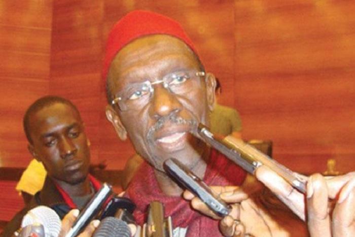 Nouveau Code de la presse : Doudou Wade dément Macky Sall