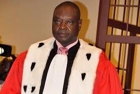 Des CAE, Mbacké Fall nommé conseiller à la Cour suprême, (mis à jour)