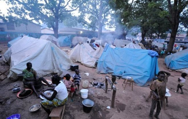 L'ONU menace le Soudan du Sud de nouvelles mesures coercitives