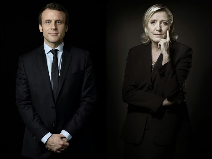 """Présidentielle : Hollande demande aux ministres de """"s'engager pleinement"""""""