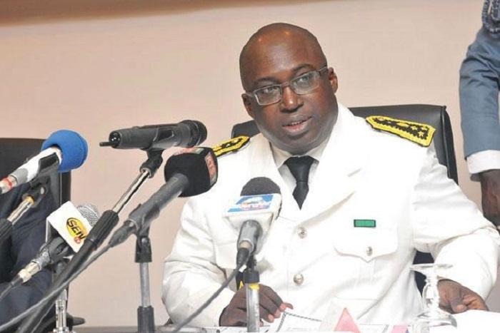 Les Dg des douanes de la Cedeao et de la Cemac au Sénégal : la sécurité au menu