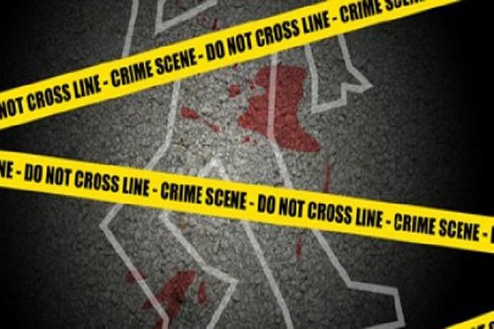 Etats-Unis : Un sénégalais tué par balle dans le Columbus