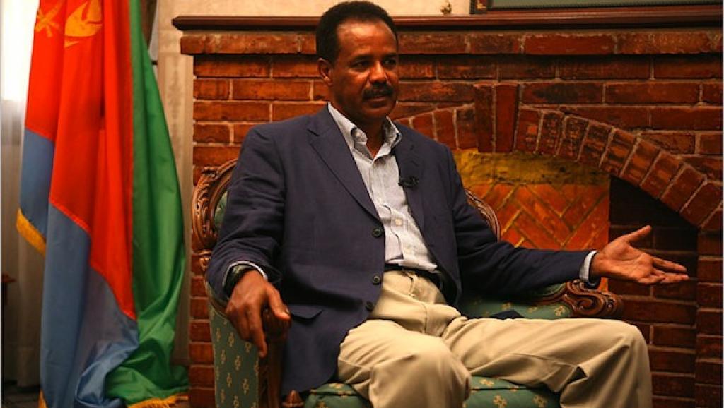 Le procès Hissène Habré inspire les victimes d'autres pays africains