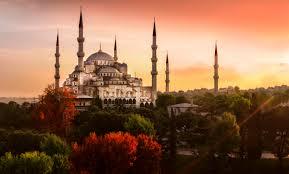 Ankara bloque l'accés internet à Wikipedia en Turquie (organisme de surveillance)