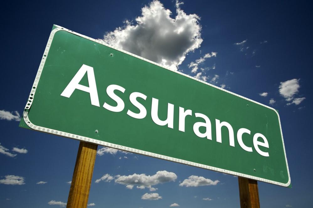 Signature de contrat entre SN La Poste et NSIA Assurance: les dessous révélés par un lanceur d'alerte