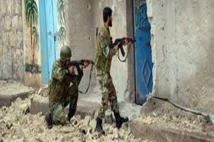 Syrie: 24 civils tués dans des attaques menées par le groupe EI dans la province de Hassaké (OSDH)
