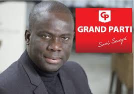 Législatives 2017: le Parti Nouvelle Génération et Jubanti Sénégal investissent Malick Gackou tête de liste à Guédiawaye