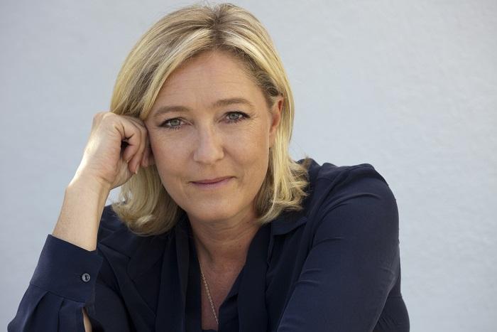 Les incohérences du programme économique de Marine Le Pen