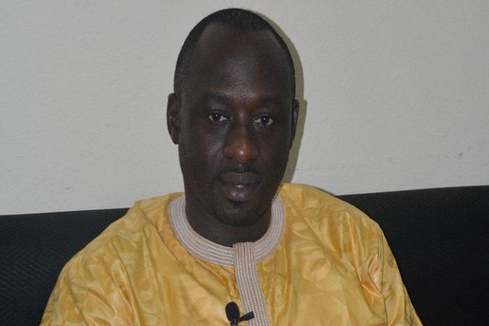 Issakha Diop : «L'opposition cherche à justifier sa future débandade»