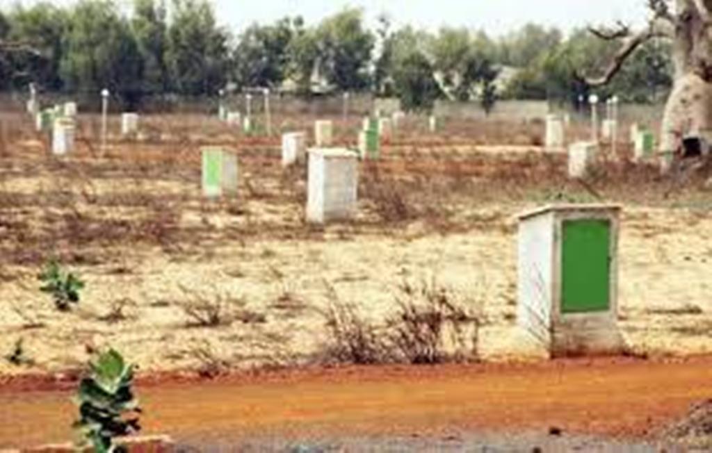 Affectation de terres à Bambilor : «Jubanti Senegal» saisit l'OFNAC