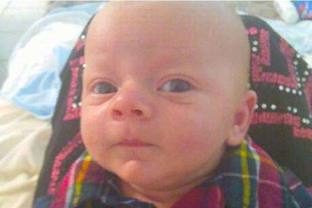 Infanticide sur un bébé de 9 semaines : son père écope 45 de ans de prison ferme