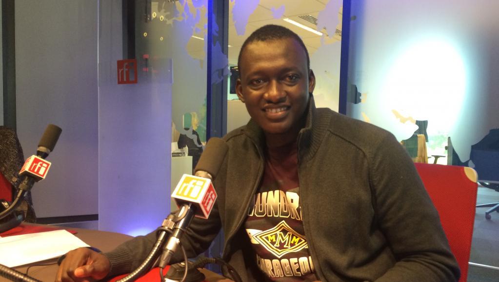 Militants condamnés au Tchad: le mouvement Iyina ne décolère pas