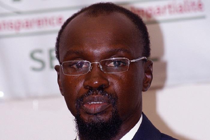 Compétitivité des privés nationaux : Saër Niang veut armer les Sénégalais