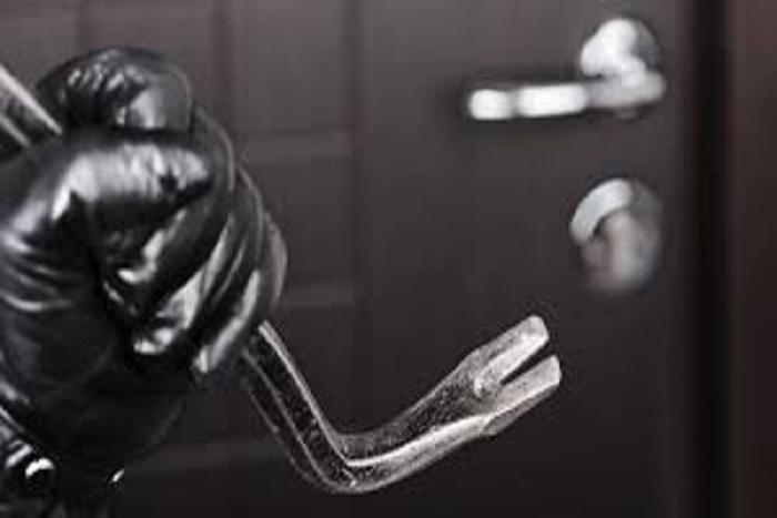Tentative de cambriolage à la Médina : deux malfaiteurs arrêtés par la Police avec le coffre-fort d'un ressortissant chinois