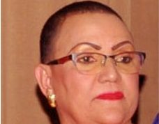 Sortie sous escorte accordée à Ousseynou Diaz: Josette Marceline Ndiaye de l'ONLPL s'en félicite