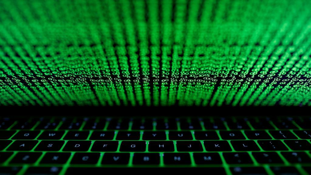 Des cyberattaques ciblent des firmes espagnoles et des hôpitaux britanniques