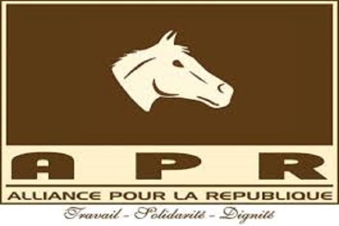 Oussouye : La réunion de l'APR pour désigner un candidat à la députation vire à l'affrontement avec des armes blanches
