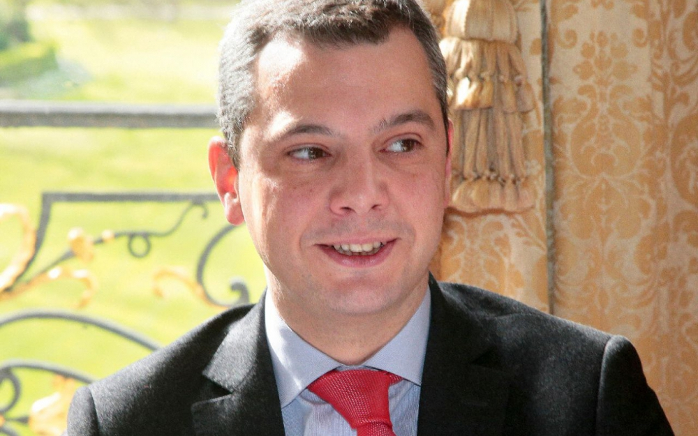Kohler, Strzoda, Etienne, Emelien : premières nominations pour le président Macron