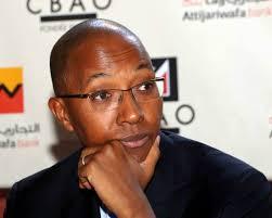 Accusations du ministre des mines contre Abdoul Mbaye : des sources enfoncent l'ancien PM