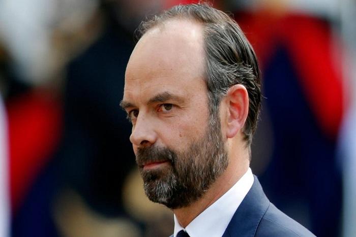 Edouard Philippe prépare son gouvernement, à droite le divorce a commencé