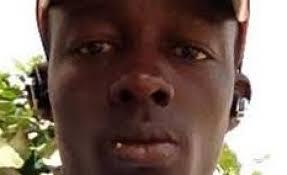 "Chambre criminelle de Dakar: ""Boy Djinné"" à la barre aujourd'hui"