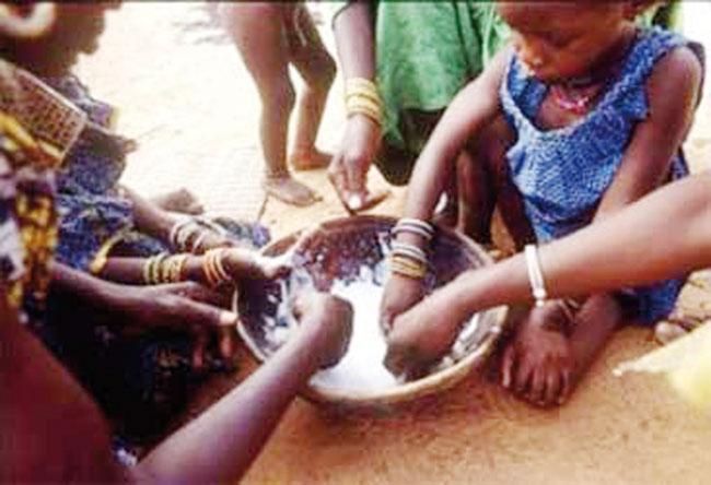 Matam: plus de 100.000 personnes en situation d'insécurité alimentaire