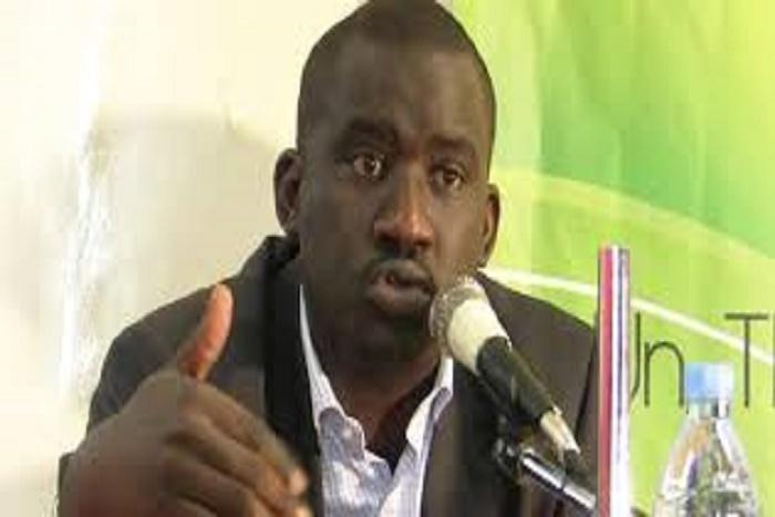 En Congrès ordinaire à Thiès : L'Alliance Démocratique/Pencoo approuve le choix de Manko Taxawou Sénégal pour les législatives