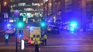 Attaque terroriste à Manchester: le Sénégal exprime sa solidarité au peuple britannique