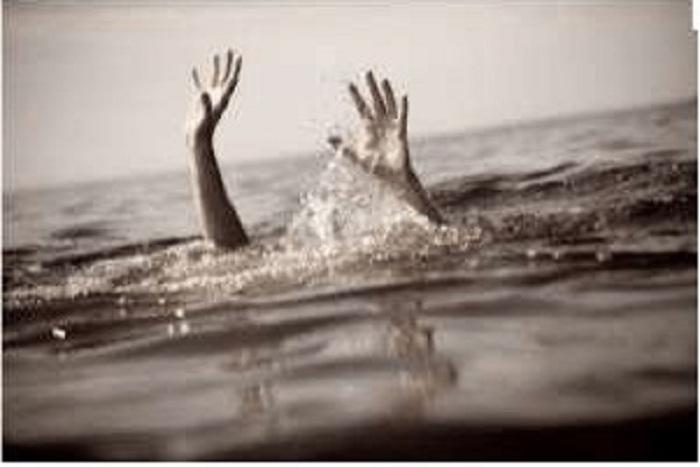 Drame à Mboro: 6 élèves meurent noyés - 1 seul rescapé