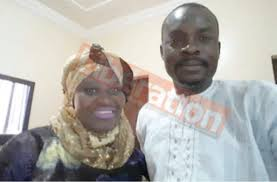 Mauritanie: Deux proches de Karim Wade arrêtés pour fétichisme