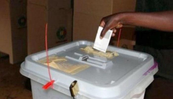 Elections de représentativité du 30 mai: «Il y a encore des problèmes», (UNSAS)