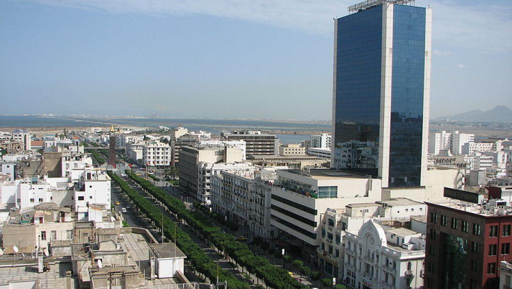 Lutte contre la corruption en Tunisie: plusieurs hommes d'affaires concernés