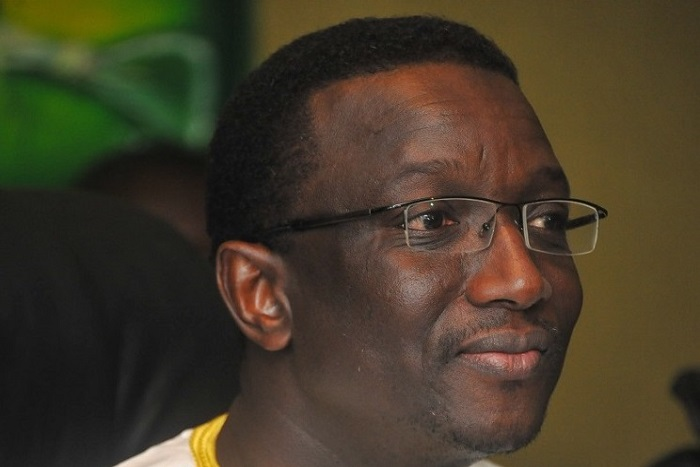APR-Parcelles Assainies : Amadou Ba tend la main à Mbaye Ndiaye et Alioune Badara Diouf