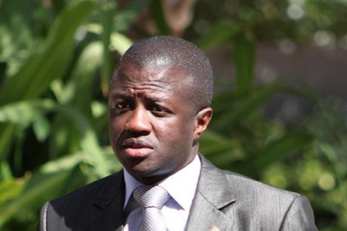 Dr Malick Diop : «L'Afp aura plus de députés que lors de … »