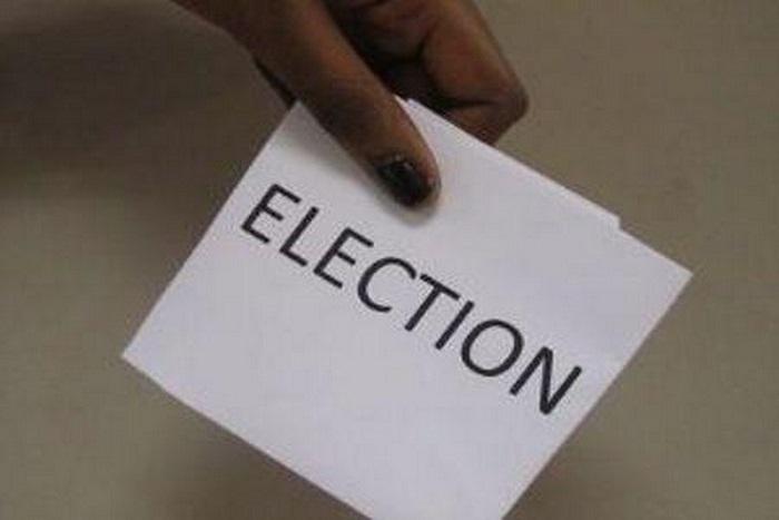 Elections de représentativité : 250 000 électeurs invités à choisir leurs syndicats préférés