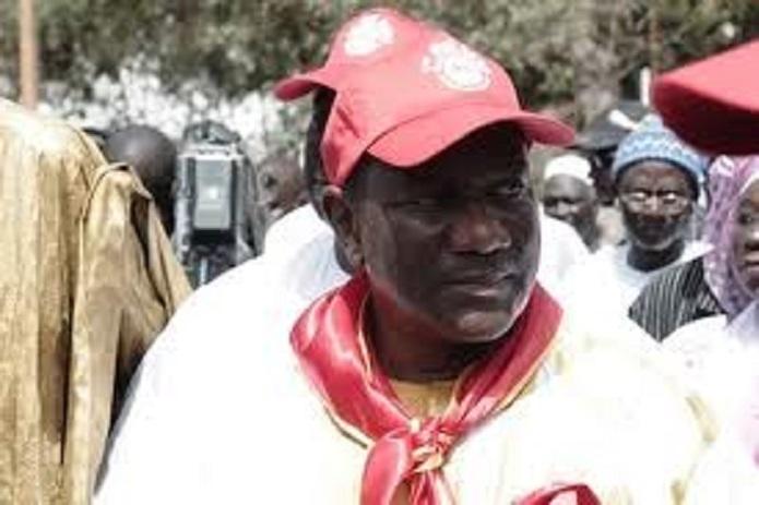 Elections de représentativité: la CNTS en tête à Dagana et Kaffrine - Un scrutin endeuillé à Richard-Toll