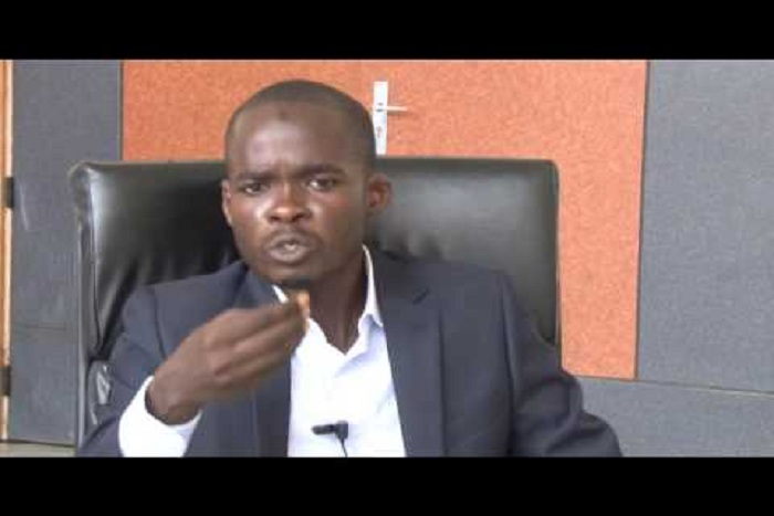 Caricature ou photomontage: Comprendre pourquoi Oulèye Mané et ses amis ont été arrêtés ?