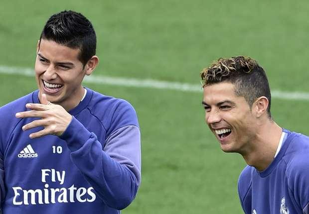 Real Madrid, ce que vont toucher les joueurs en cas de victoire en Ligue des champions