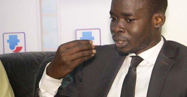 Révélations de Me El Hadji Diouf – Assemblée nationale: le Forum du justiciable saisi le Procureur de la République