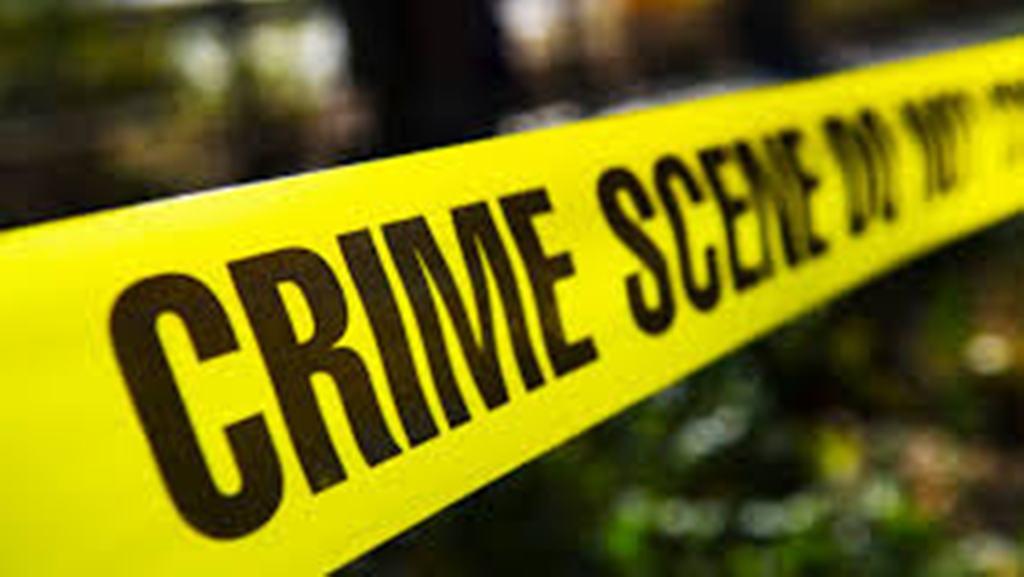 HLM: 2 boutiquiers tués à la Cité Port