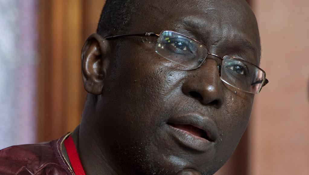 Pape Ibrahim Kane: «grâce à la Cédéao, la Sierra Leone et le Liberia ont retrouvé la paix»