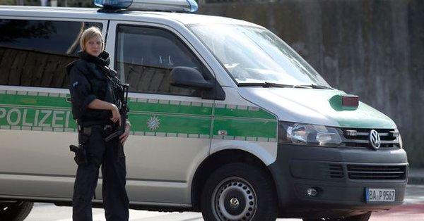 Allemagne: un enfant de 5 ans tué à coups de couteau dans un foyer de migrants