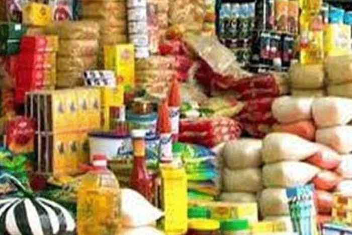 Popenguine : 400 kilos de produits impropres à la consommation saisis